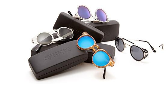 See what makes #SpitfireSunglasses bold and fashion forward at http://t.co/8Nb0ndY4Hm #F21Branded http://t.co/uwo9DIzoDb