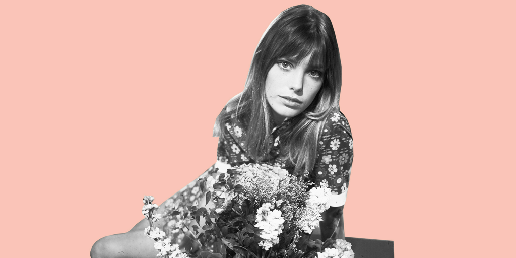 Can We Ever Get Over Jane Birkin? http://t.co/A0uVTWybLY http://t.co/CVH1xcnzj5