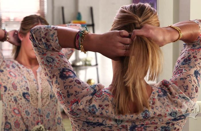 Master the ever-classic french braid: http://t.co/GCtv7UO3m3 http://t.co/sgml9758PC