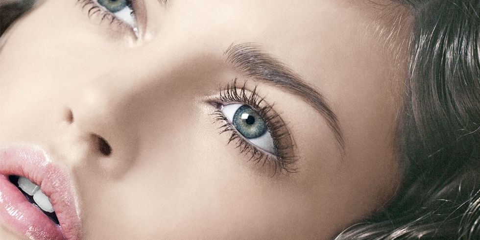 The 10 best mascaras you can buy right now: http://t.co/jfL4OjWDHo http://t.co/E5JlPHNhc9