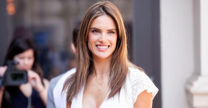 Victoria's Secret Angel Alessandra Ambrosio landed a MAJOR movie role: http://t.co/H2x2fdtrbR http://t.co/GfQu6hQu49