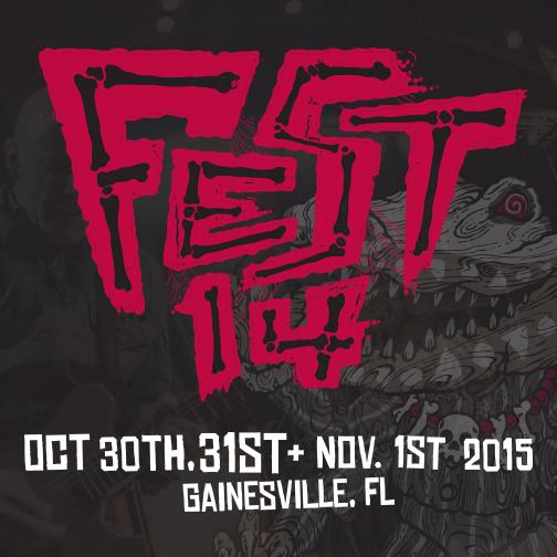SAVE THE DATE! #FEST14 & #prefestybor3! http://t.co/ksWJMa9awY
