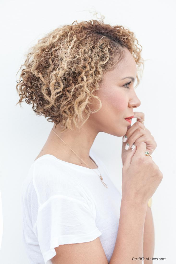 We're celebrating women loving their naturally curly hair: http://t.co/KlFOqUd7aP #LoveYourCurls http://t.co/ccstKTnoKu