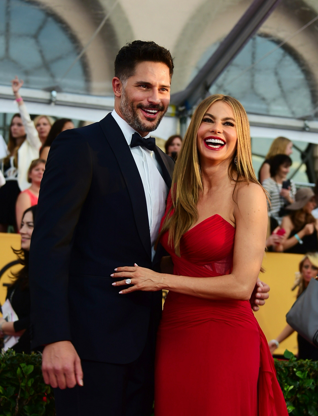 The Hottest Photo of Joe Manganiello Has Surfaced http://t.co/QSVcCxDuRL http://t.co/jtrc2z2ycD