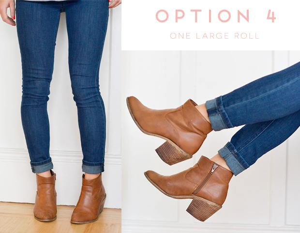 How to wear booties with skinny jeans: http://t.co/RvqUGz0RQw http://t.co/Tz87ycOaWv