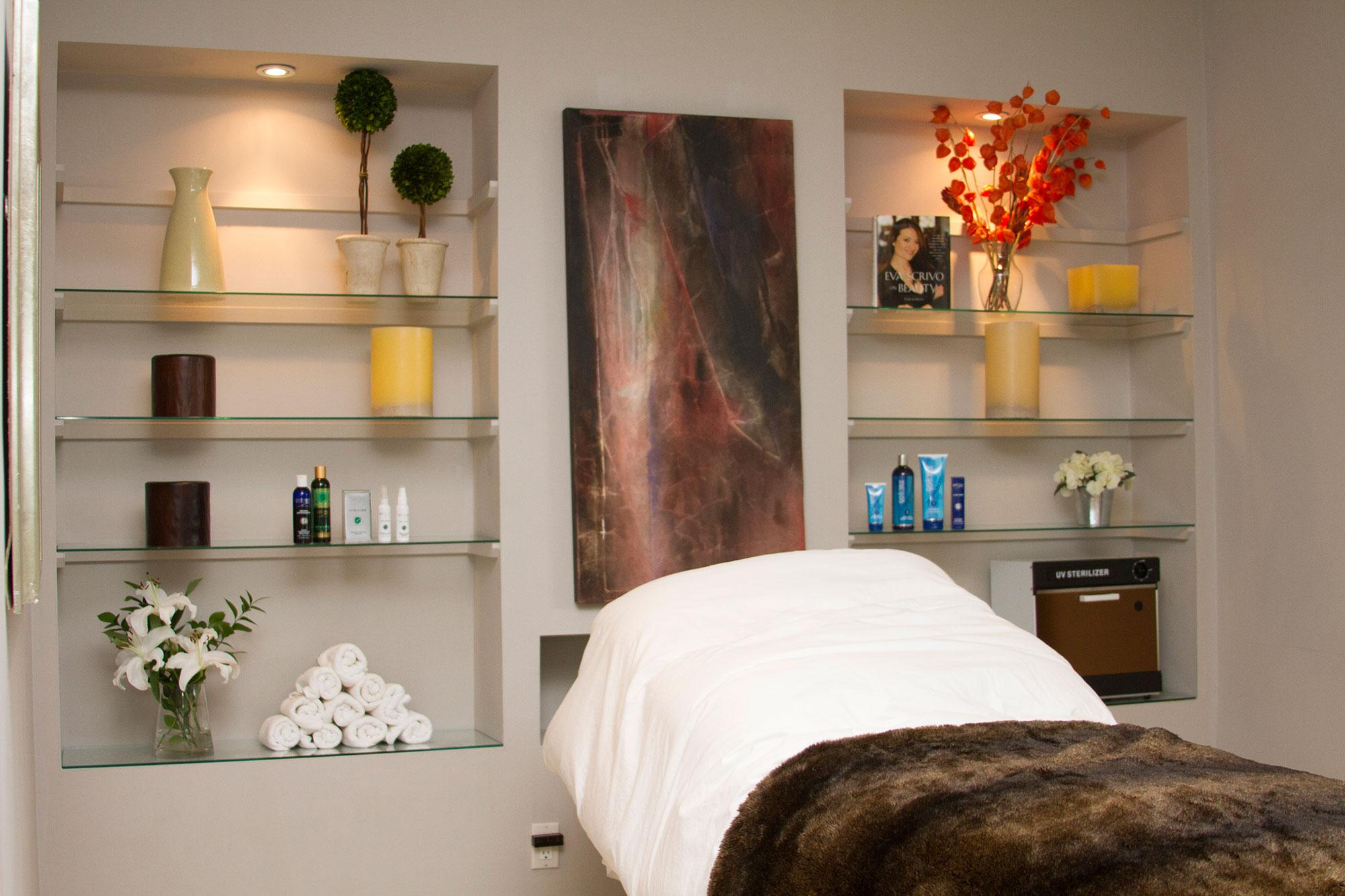 .@Repechage makes waxing relaxing with a new seaweed-based treatment: http://t.co/q7N8QQA0OB http://t.co/3kjCJyccMP