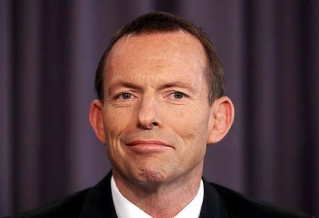 Australian fuck pictures #10