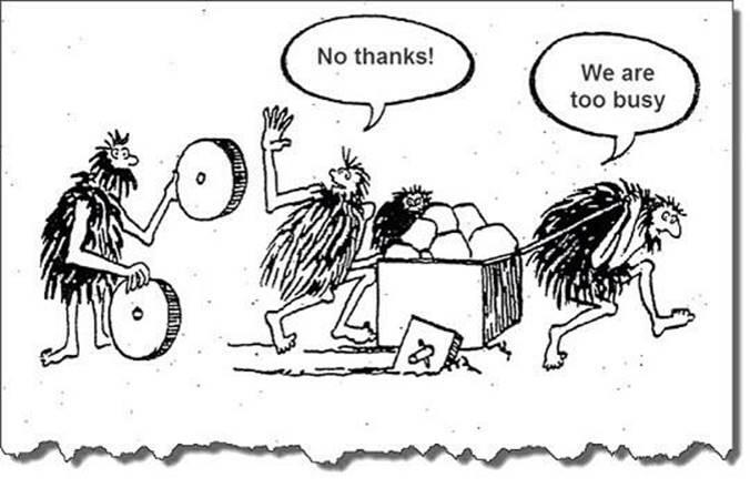 This is what you sound like when refusing to address technical debt. #programming http://t.co/LiOOMYGDwh