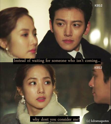 Korean Drama Quotes on Twitter: