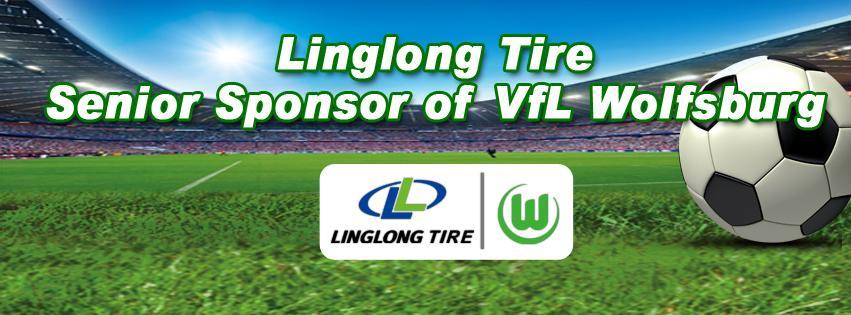linglong Tire http://t.co/EyYXEaSJ4h