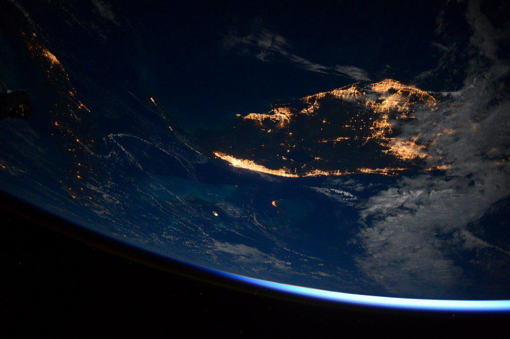 Фотографии луны из космоса в высоком хорошей