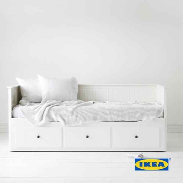 Sofa Ikea Indonesia
