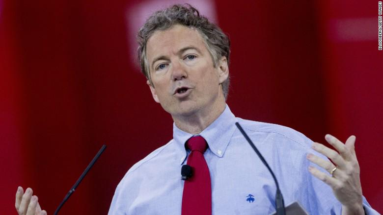 What @randpaul wants for U.S. #economy - More drilling - Flat tax - Fed audit More: http://t.co/Ot6CZxJ13X