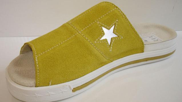 I'd really love @Converse to make these again. They're so cool! Retweet if you agree! #bringbackonestarsandals http://t.co/bHG17aypgl