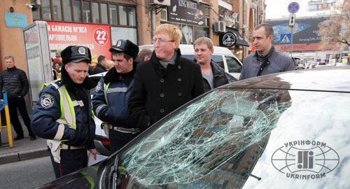 Украинским воинам выплатили за уничтоженную технику террористов уже 1 миллион гривен, - Генштаб - Цензор.НЕТ 945