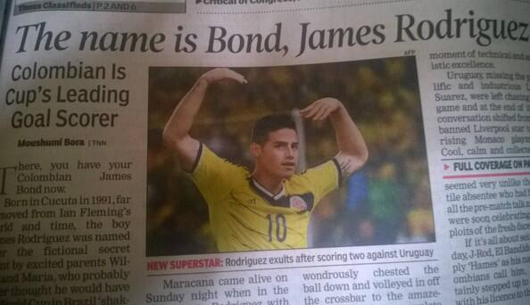 RT @Football__Tweet: Throwback to the worst headline in football. http://t.co/x75N3kysD5