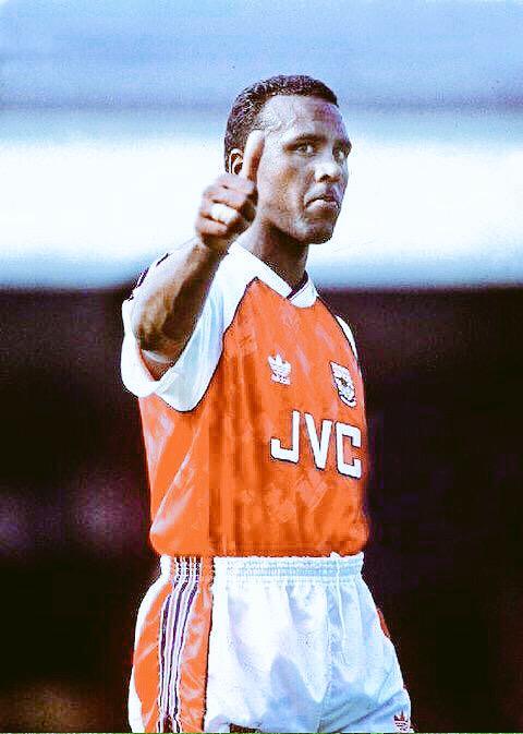 Rocky. Never forgotten. http://t.co/7fsbVU0RwL