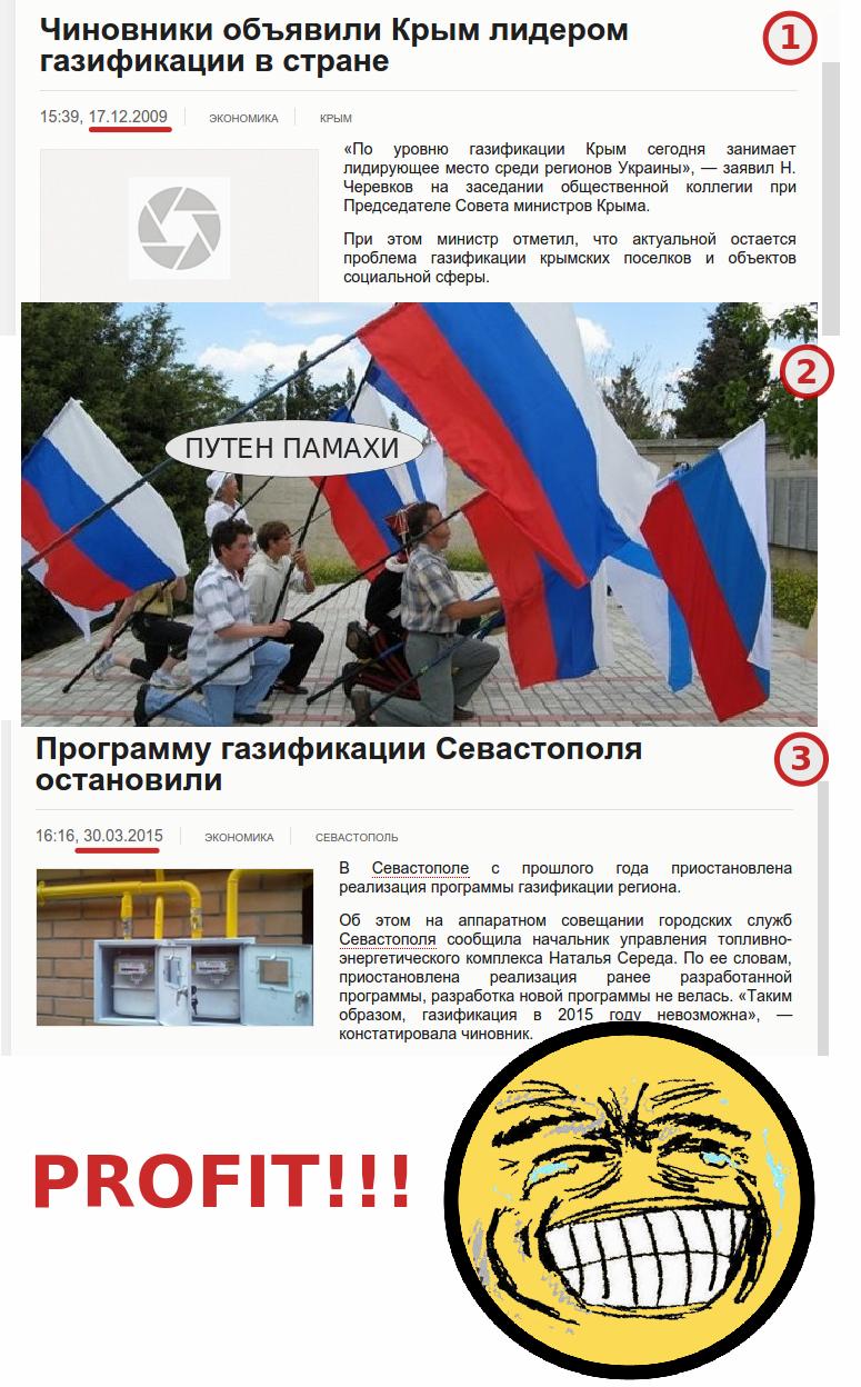 """У террористов нет никакой поддержки на Донбассе: мы шли колонной, в нас камни кидали, - латвиец-переводчик """"ДНР"""" - Цензор.НЕТ 5792"""