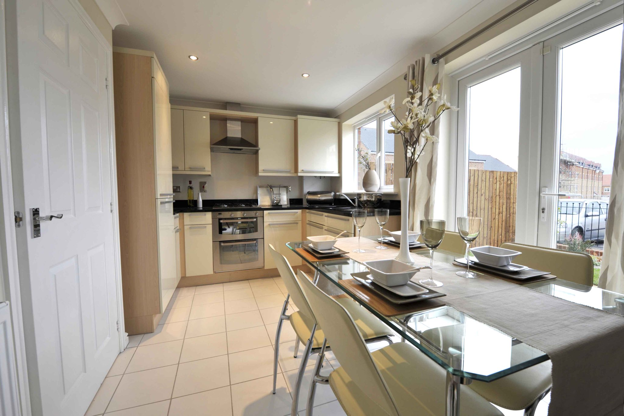 Persimmon Homes On Twitter Quot Our Popular Souter House Type