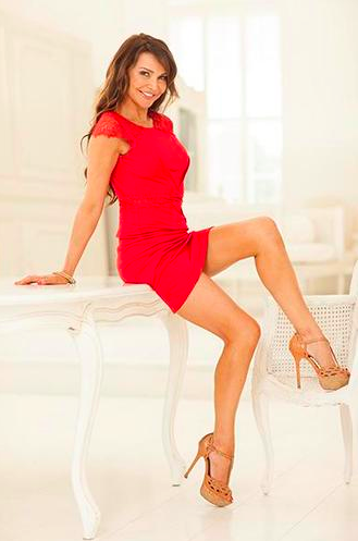 RT @AntiAgeingShow: @LizzieCundy not long until we welcome you to @AntiAgeingShow #London #2015 http://t.co/qjEhcz0R7T Not to be missed htt…