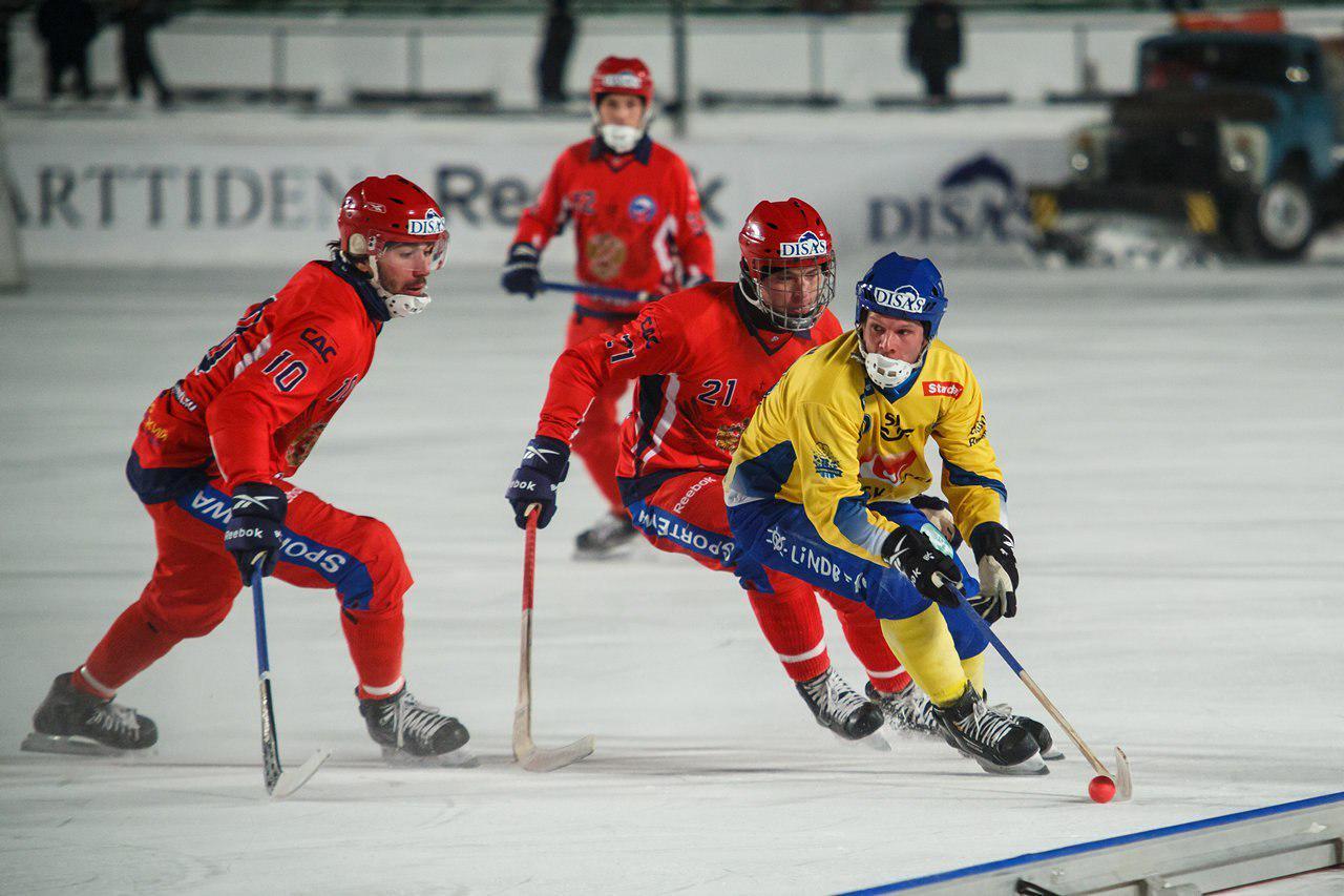 хоккей россия швеция видео насчет отставки
