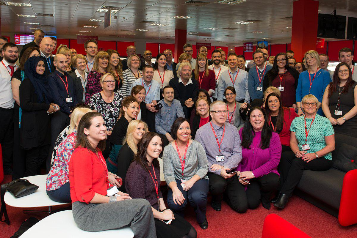Happy 20th birthday @VirginMoney – wow, have we come a long way! http://t.co/9YHicvarvY http://t.co/FGmFKtu2Ss