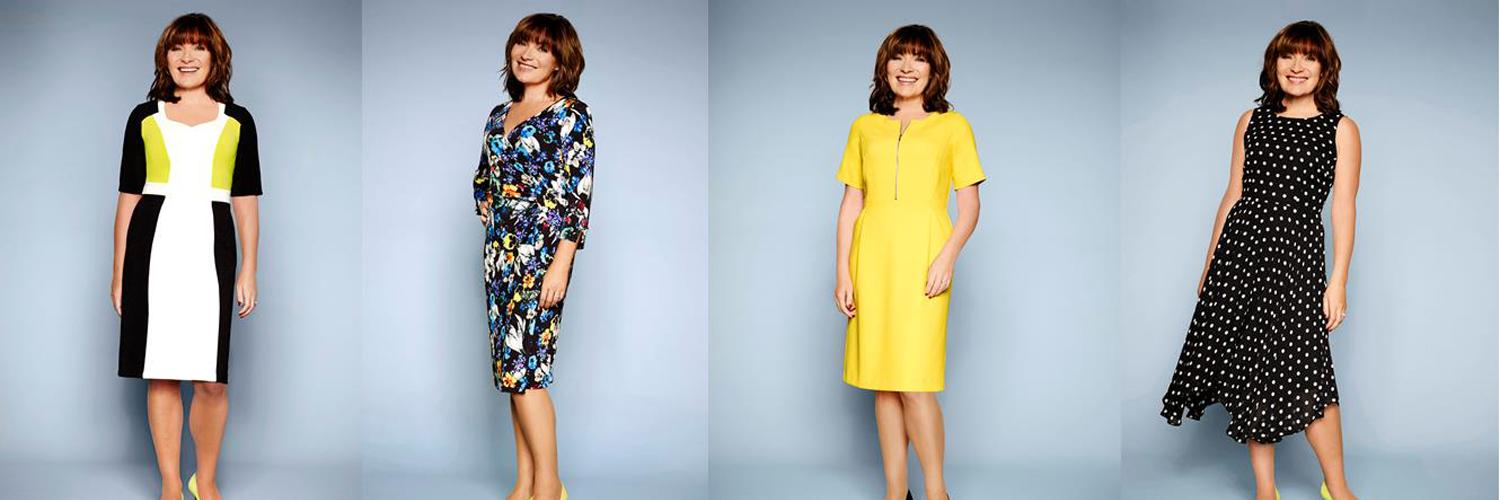 RT @JDWFashion: @reallorraine gives her views on botox, junk food and exercise. Read more http://t.co/NmASD7trbx http://t.co/l4JomOSSu0