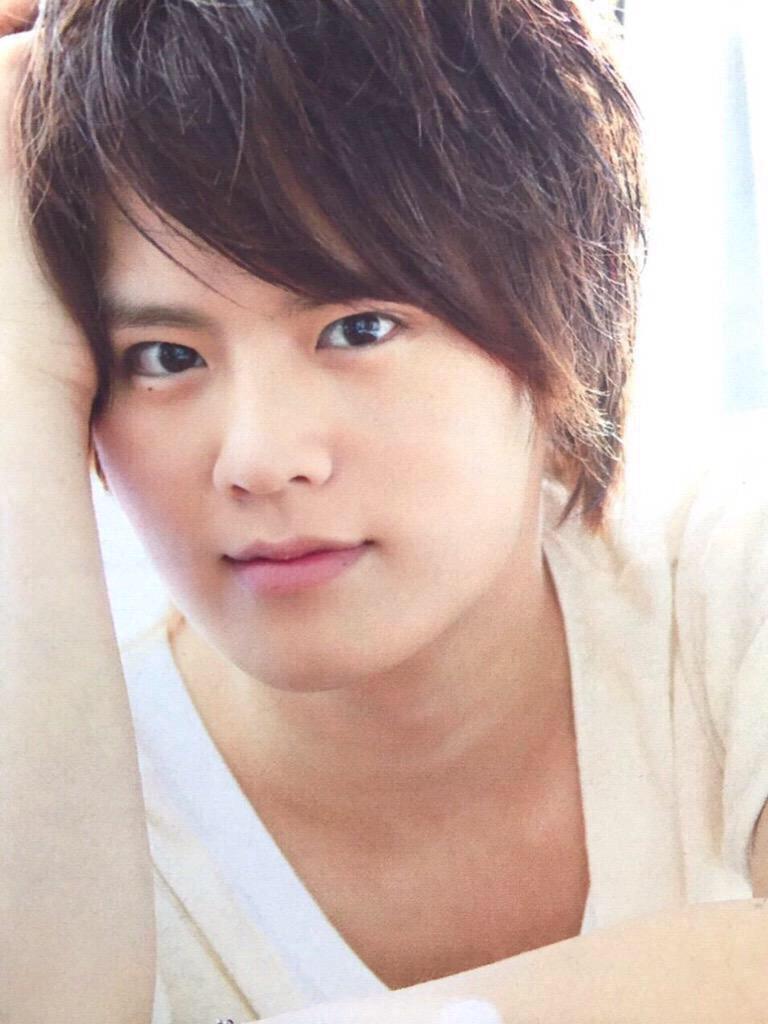 岡本圭人の父親、岡本健一と共演は?モデルの母の …