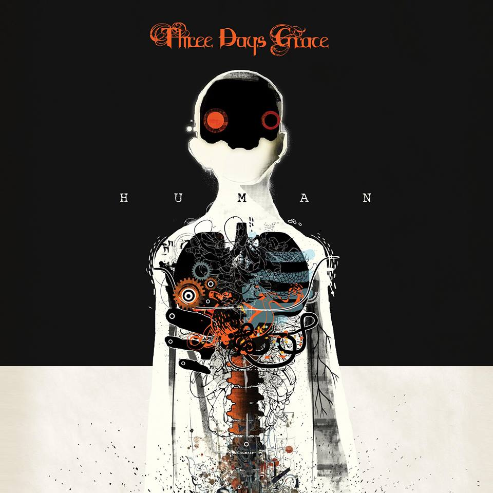 New Album out TODAY! I am excited and honoured to have had the opportunity to work with  @threedaysgrace!  #HUMAN http://t.co/MaqEYE6qFD