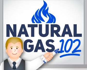 Truly enjoyed participating in @naturalgas102 weekly #podcast Listen in http://t.co/TS2FpjdKsL #energy #women #oil http://t.co/Mkp5eq3kKP