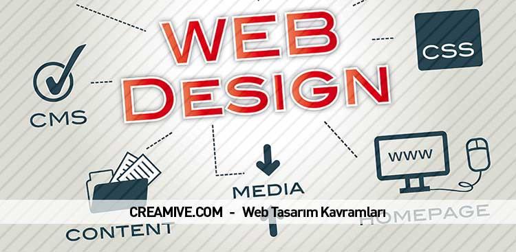 Kurumsal Web Tasarım Firmaları ve Web Yazılım