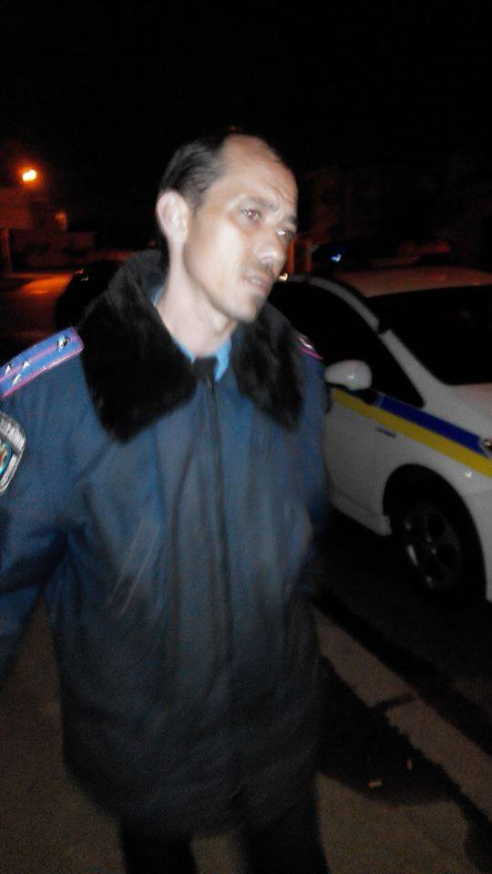 "В Широкино продолжается бой. Ранено два бойца ""Азова"", - пресс-служба полка - Цензор.НЕТ 5329"