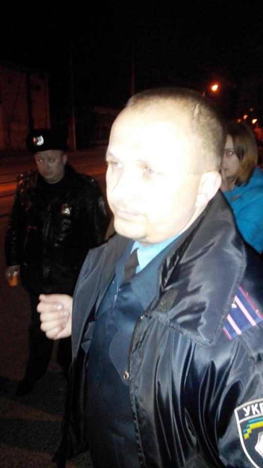 "В Широкино продолжается бой. Ранено два бойца ""Азова"", - пресс-служба полка - Цензор.НЕТ 8938"