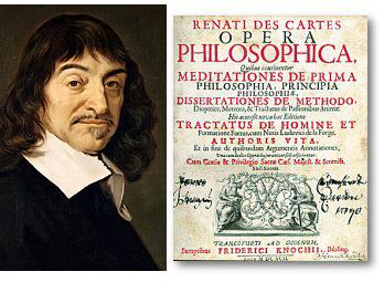 pdf philosophia étude dun