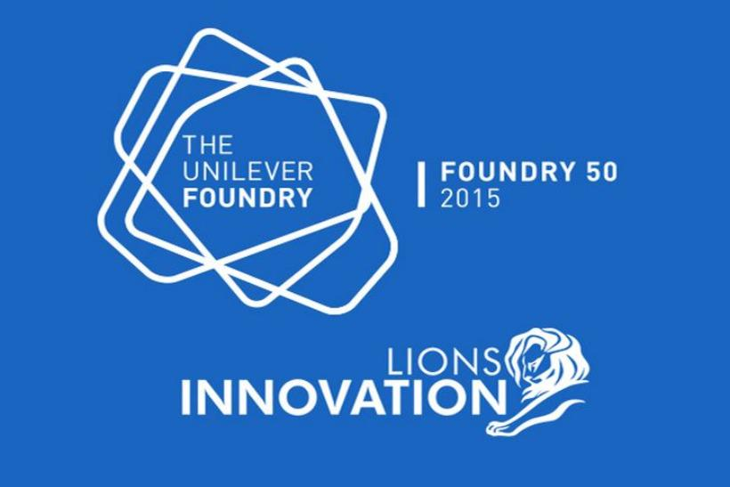 .@UnileverUKI & @Cannes_Lions partner on global #marketing #tech start-up search http://t.co/PySF3drPyR @charlottemc http://t.co/wHQ3bbN3dZ