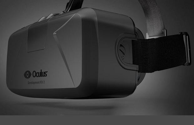 Oculus shift: Facebook to meld social media with virtual reality- http://t.co/Vuiy4I65co http://t.co/CM4CxZCl3Q