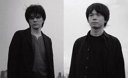 Japan D. Yamamura on Twitter: ...