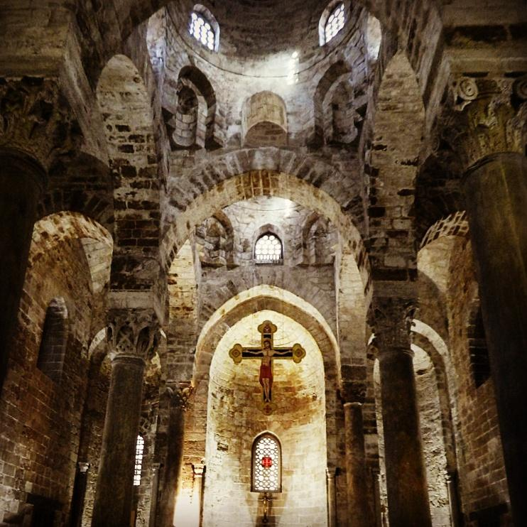 RT @allisonscola In #Sicily, it's #holyweek, and there are many wonderful events. More at Experience Sicily http://t.co/atSW1xb8Jc