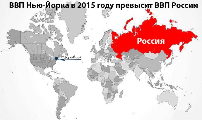 Крематории имени Путина: на уничтожении западных продуктов зарабатывает компания, к которой причастен президент РФ, - Forbes - Цензор.НЕТ 5046