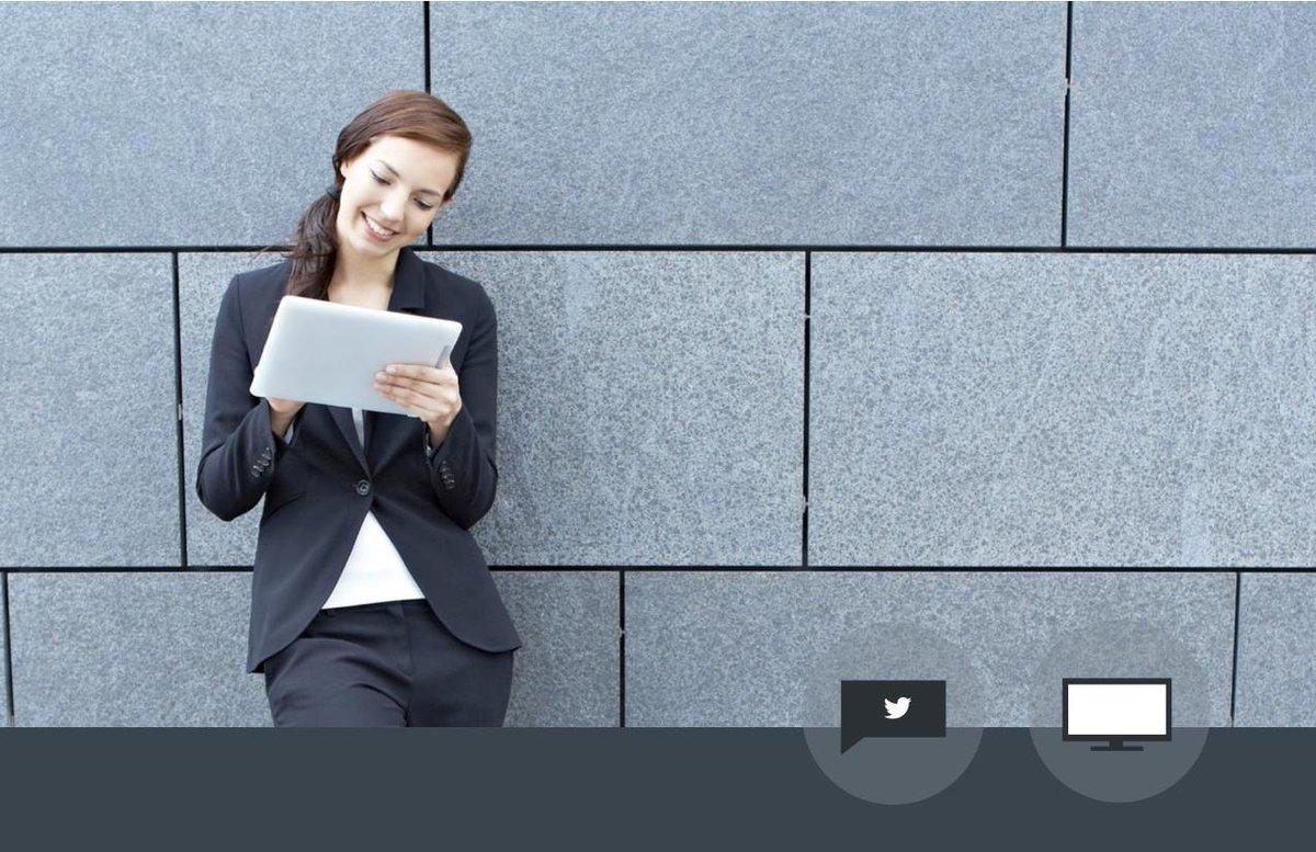 50% de la conversation sur les médias sociaux porte sur le contenu TV #ipconf http://t.co/fn3iIrKw5h