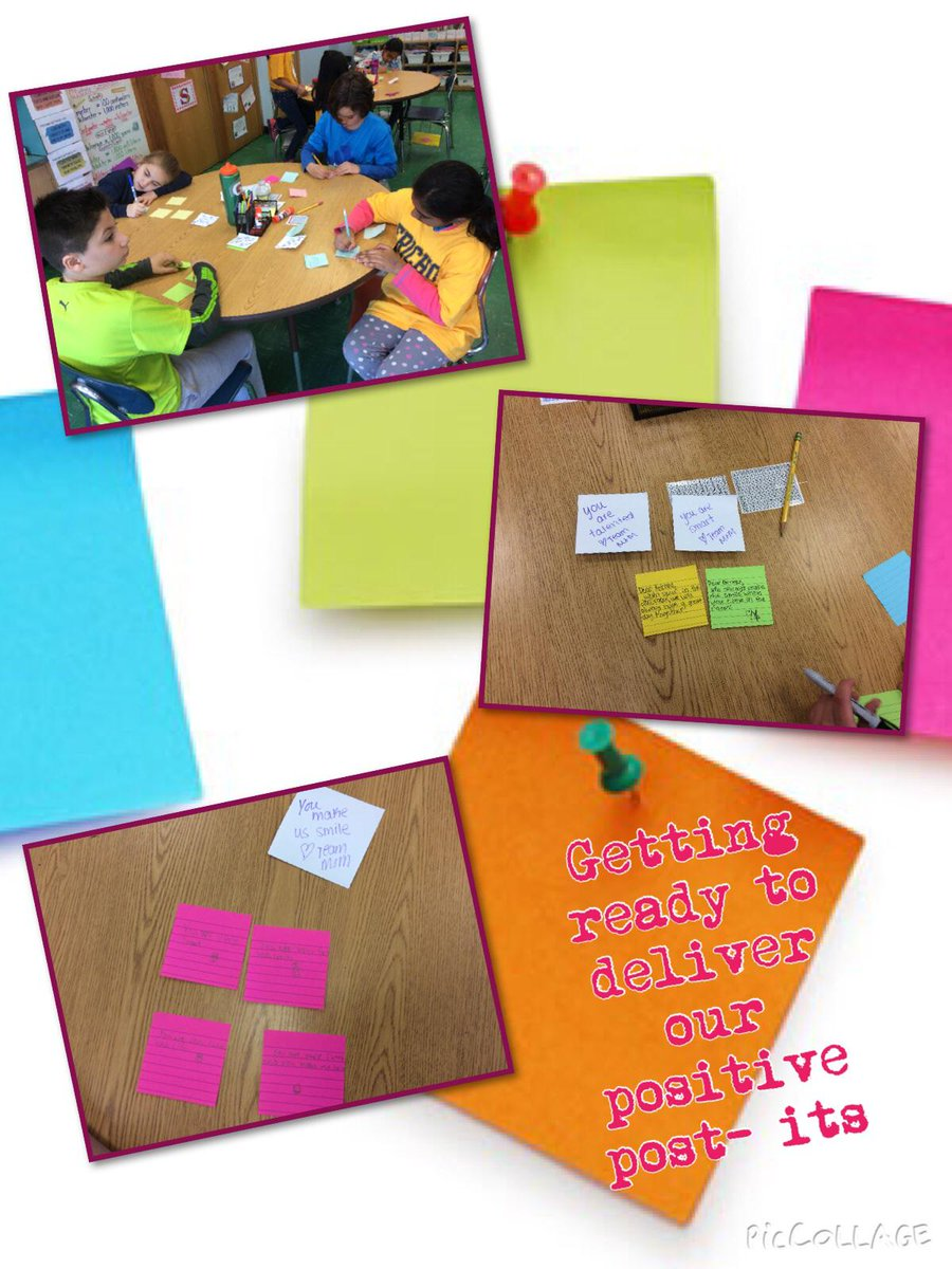 #PositivePostItDay #cantiague @TonySinanis http://t.co/snCyWMWf5f