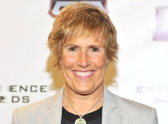 Diana Nyad, World Record Holding Athlete, Longest distance ever swam by a human being http://t.co/eBtQOu9xPe #cmp http://t.co/NuUuh4yv4e