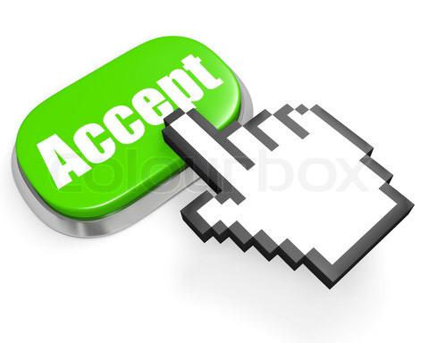 clicking i accept By clicking the accept-button, you agree that the ministry of foreign affairs and third parties use cookies by clicking show settings,.