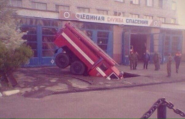 Суд арестовал на 2 месяца причастных к организации взрыва под зданием СБУ в Одессе - Цензор.НЕТ 6040