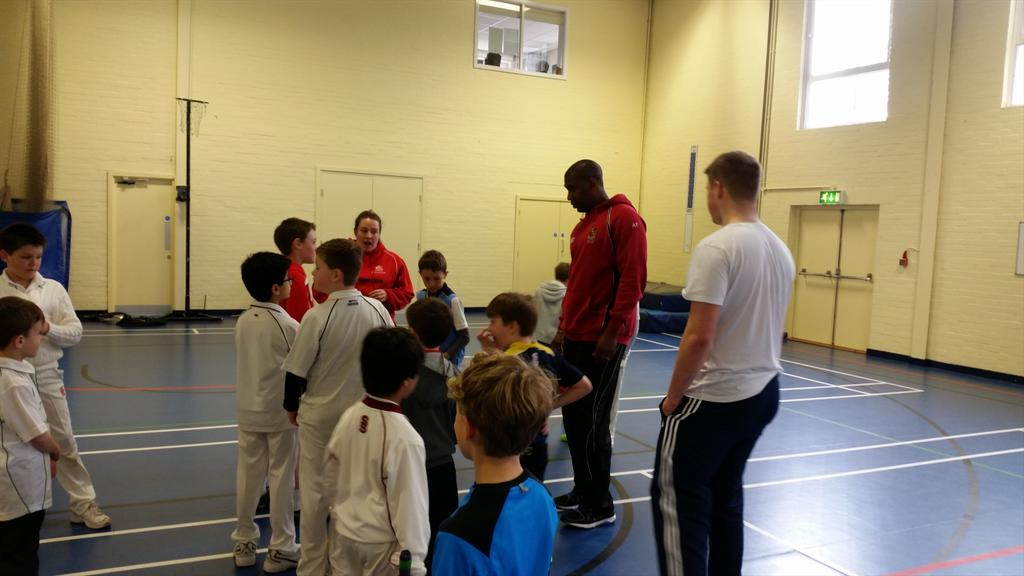 "RT @alextudorcoach: ""@Atiq160Test: @FlintoffAcademy @alextudorcoach @CheadleHulmeSch http://t.co/BjX31NrYWL""Great meeting them all #future"