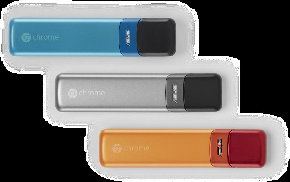 Hello, Chromebit — A $99 Chrome PC The Size of a Chromecast http://t.co/yhocjK6mKB #chromebit http://t.co/PSRtLSxlHm