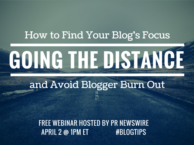 THURSDAY: Join me, @poiseinparma @MoninaW for this webinar on #blogging: http://t.co/iomBcKO0jz It'll be fun! http://t.co/YnBp1fIVOh