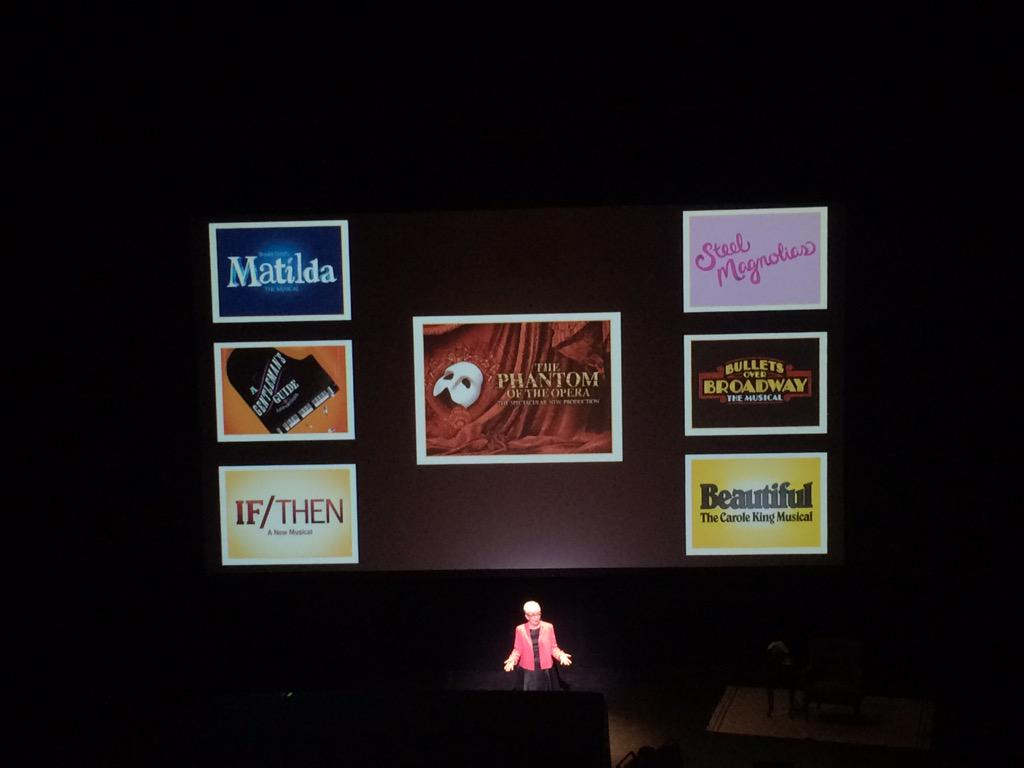 It's official: The 2015-16 @keybank Broadway Series will include... #BWYinCLE http://t.co/w6mQ75Q9Hz