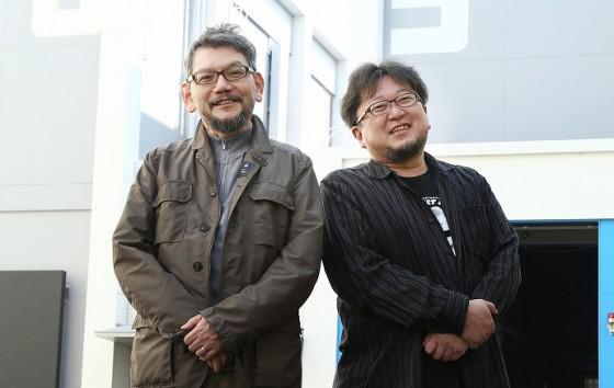 総監督・庵野秀明による「ゴジラ」が2016年夏公開を目指し制作決定! http://t.co/zwk64Agh62 http://t.co/Qq099hrv7h