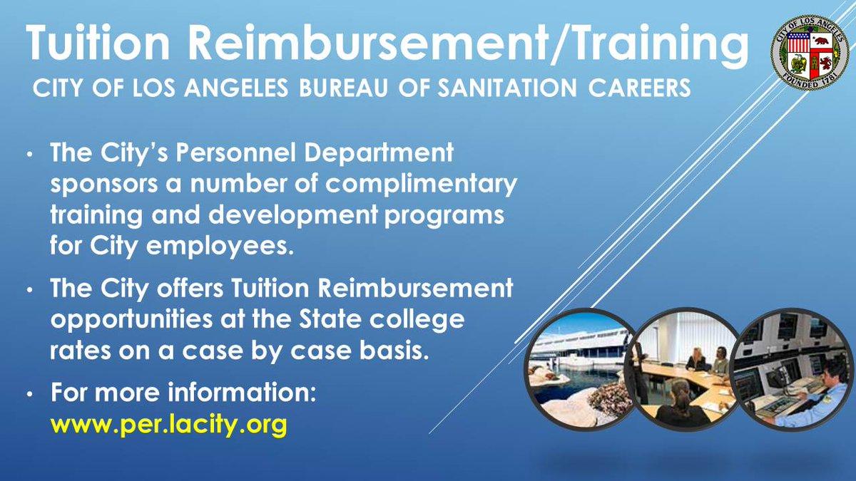CityLosAngeles-Jobs on Twitter: